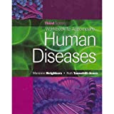 img - for Workbook for Neighbors/Tannehill-Jones' Human Diseases, 3rd book / textbook / text book