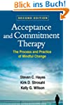 Acceptance and Commitment Therapy, Se...