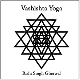 img - for Vasistha Yoga book / textbook / text book