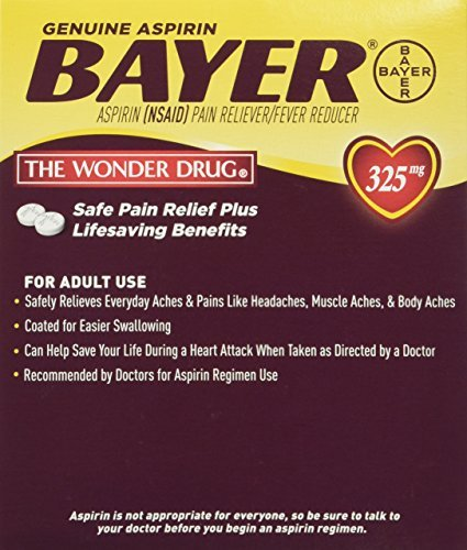 bayer-aspirin-individual-sealed-2-tablets-in-a-packet-pack-of-50-packets-100-tablets-total-325mg-by-