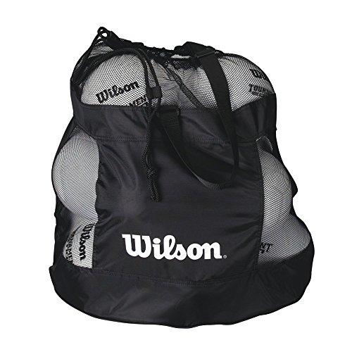 Wilson All Sport Ball Bag