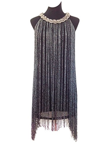 Vijiv-Womens-1920s-Gatsby-Long-Swinging-Fringe-Tassel-Flapper-Cocktail-Dress