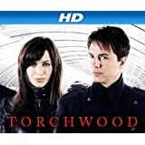 Torchwood Series 2 [HD]