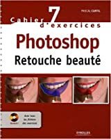 Photoshop : Retouches beauté