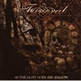"As the Light Does the Shadowvon ""Funeral"""