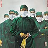Difficult to Cure by Universal Japan