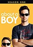 About A Boy: Season One (2pc) / (Snap 2pk Slip) [DVD] [Region 1] [NTSC] [US Import]