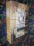 Richard's Complete Bible Handbook