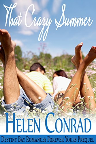 that-crazy-summer-a-destiny-bay-romances-prequel