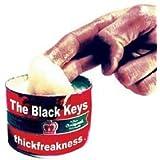 Thickfreakness [Vinyl]