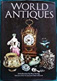 World Antiques (0600393542) by Harrison, Hazel