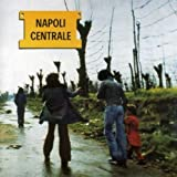 Napoli Centrale by Napoli Centrale Import edition (2001) Audio CD