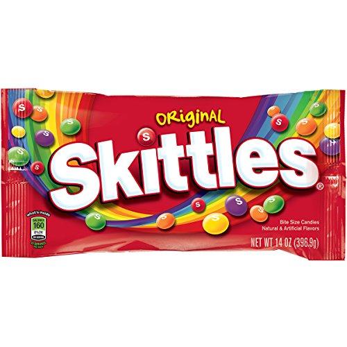 skittles-original-candy-14-ounce-6-bags