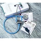 3m Littmann Stethoscope Identification Tag Grey/