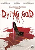 echange, troc Dying god