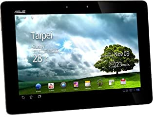 Asus Transformer Prime TF201-B1-CG 10.1 32GB Tablet (Champagne)