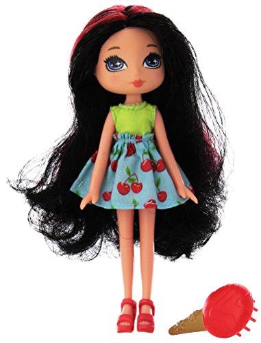 Moxie Girlz Doll- Merin - 1
