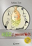 Hugos geniale Welt: Jubiläums-Ausgabe