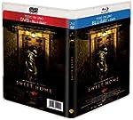 Sweet Home (BD + DVD + Copia Digital)...