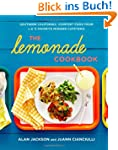 The Lemonade Cookbook: Southern Calif...