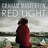 Red Light (Unabridged)