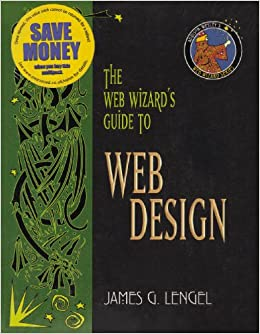web design guidelines pdf