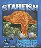 Starfish (Underwater World)