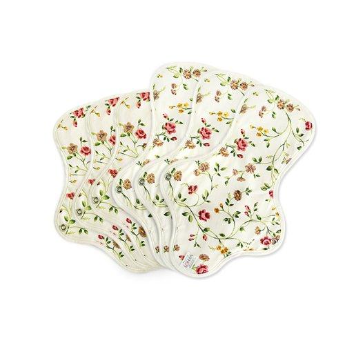 Menstrual Cloth Pads