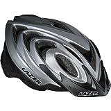 Lazer Sport X3M Helmet -
