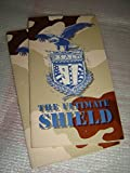 img - for Psalm 91: The Ultimate Shield for Enduring Protection / Bible Booklet for Soldiers 1990 Print book / textbook / text book