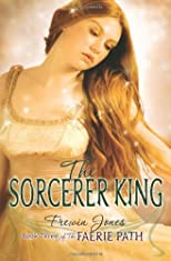 The Sorcerer King