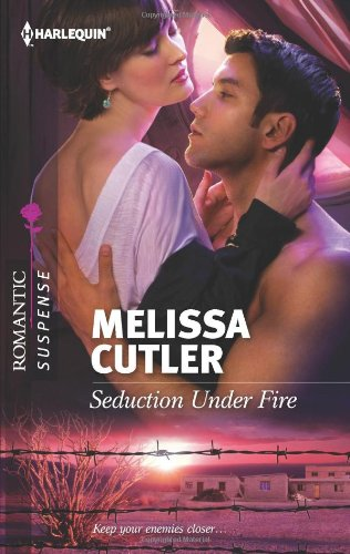 Image of Seduction Under Fire