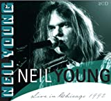 Live in Chicago 1992 Neil Young