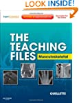 The Teaching Files: Musculoskeletal:...