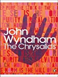 The Chrysalids (Penguin Modern Classics) John Wyndham