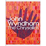 The Chrysalids (Penguin Modern Classics)by John Wyndham