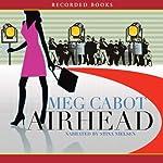 Airhead | Meg Cabot