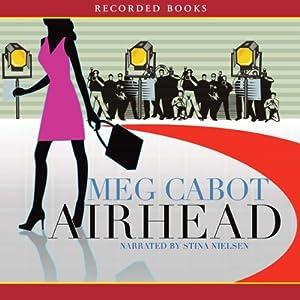 Airhead | [Meg Cabot]