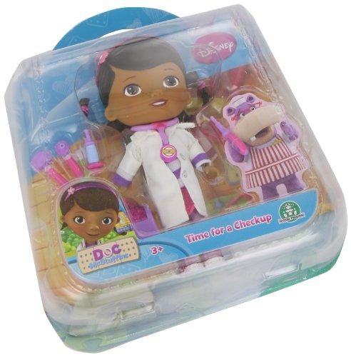 Doc-McStuffins-Mueca-doctora-con-accesorios