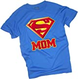 Superman Apparel