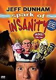 Image de Spark On Insanity (version sous titrée en français)