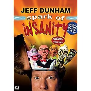 Spark On Insanity (version sous titrée en français)