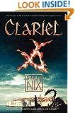 Clariel: The Lost Abhorsen (Old Kingdom)