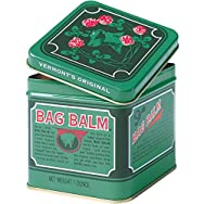 Dairy Association BB8 Bag Balm Lotion-8OZ BAG BALM OINTMENT