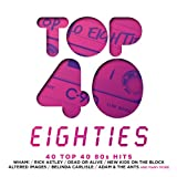 Top 40 - Eighties