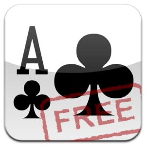 Spider Solitaire from Odesys, LLC