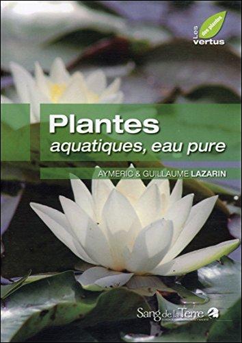 plantes-aquatiques-eau-pure