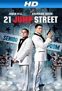 21 Jump Street [HD]