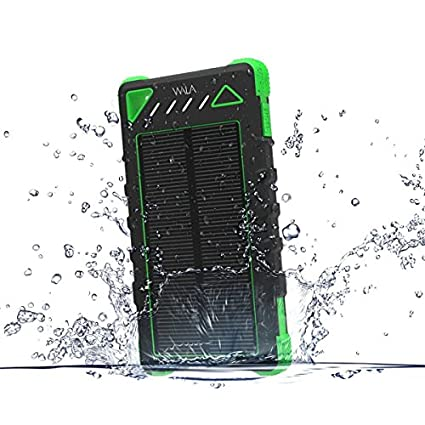 Wala-All-Terrain-(TM)-5000-mAh-Power-Bank
