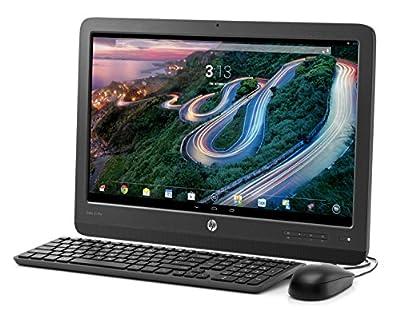 HP HP Slate 21 PRO G0W16AT Desktop Computer